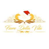 Canil Fiore Della Vita